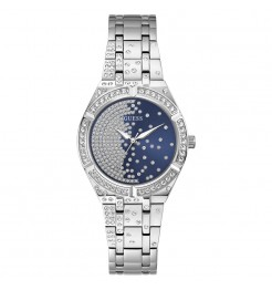 Orologio donna Guess Afterglow GW0312L1