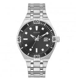 Orologio uomo Guess Premier GW0330G1