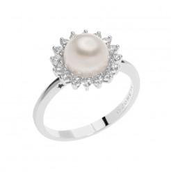 Anello Comete gioielli Regina donna ANP 411