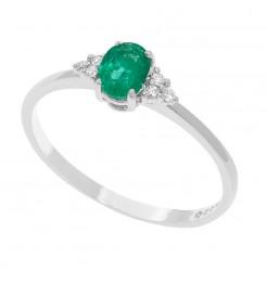 Anello Comete gioielli Fantasia di Colore donna ANB 2577