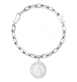Bracciale Kidult Special Moments compleanno donna 731954