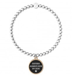 Bracciale Kidult Family Sisters donna 731921