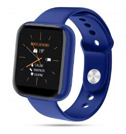 Smartwatch Boccadamo SmartMe ME004