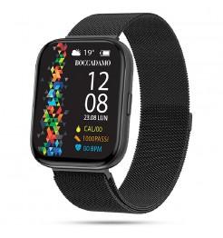Smartwatch Boccadamo SmartMe Plus MP001