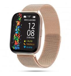 Smartwatch Boccadamo SmartMe Plus MP003