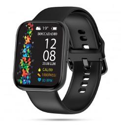 Smartwatch Boccadamo SmartMe Plus MP004
