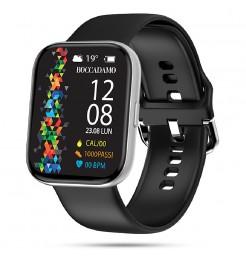 Smartwatch Boccadamo SmartMe Plus MP006