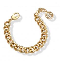 Bracciale Boccadamo My Chain donna XBR913D