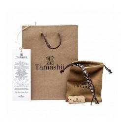 BRACCIALE TAMASHII DUL BA ONICE BHS1500-01