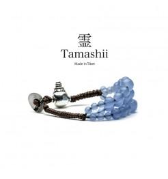 BRACCIALE TAMASHII DUL BA AGATA OCEAN BHS1500-31