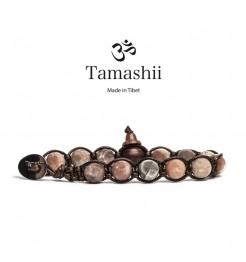 BRACCIALE TAMASHII OPALE ROSA BHS900-137