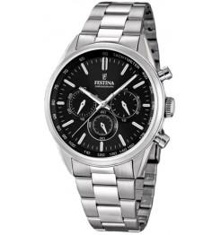 Orologio Festina uomo F16820/4 cronografo