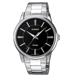 CASIO COLLECTION MTP-1303PD-1AVEF OROLOGIO UOMO