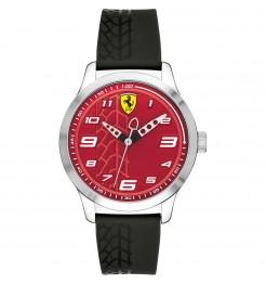 Orologio uomo Scuderia Ferrari Pitlane FER0840021