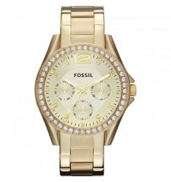 Orologio donna Fossil Riley ES3203