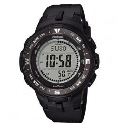 Orologio Casio Pro Trek prg-650y-1er cronografo uomo