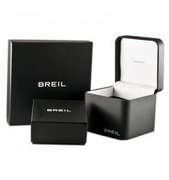 Bracciale uomo Breil black diamond TJ2400