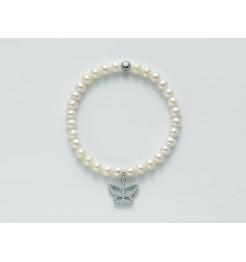 Bracciale di perle Yukiko Brio PBR2126Y