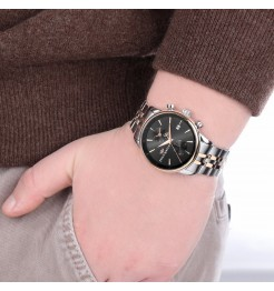 Orologio uomo Philip Watch Anniversary R8273650001