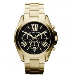 Orologio donna Michael Kors Bradshaw MK5739