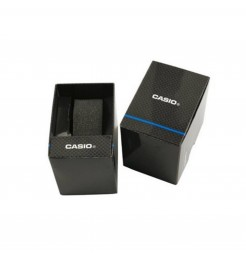 Orologio digitale Casio vintage collection A168WEM-2EF