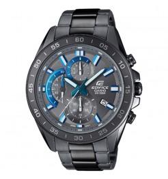 Orologio uomo Casio Edifice EFV-550GY-8AVUEF