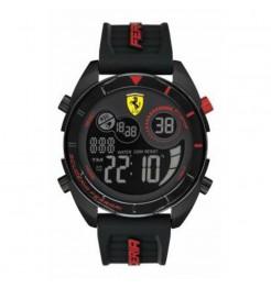 Orologio uomo Scuderia Ferrari Forza FER0830548