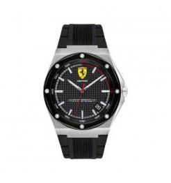 Orologio uomo Scuderia Ferrari Aspire FER0830529