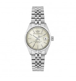 Orologio donna Philip Watch Caribe R8253597539