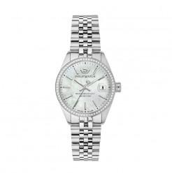 Orologio donna Philip Watch Caribe R8253597538
