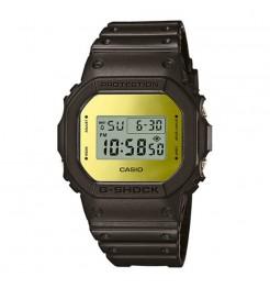 Orologio digitale Casio G-Shock DW-5600BBMB-1ER uomo