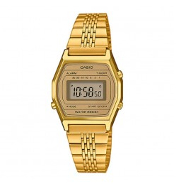 Orologio digitale Casio vintage collection LA690WEGA-9EF