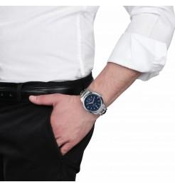 Orologio uomo Maserati Successo R8853121004