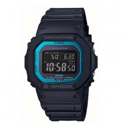 Orologio digitale Casio G-Shock GW-B5600BC-2ER uomo