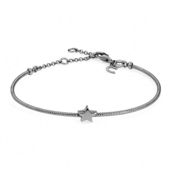 Bracciale Comete gioielli Stella donna BRA 163