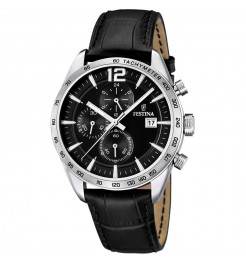 Orologio uomo Festina Timeless F16760/4