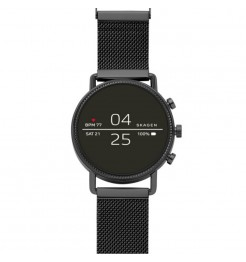 Orologio smartwatch Skagen Connected Falster 2 SKT5109