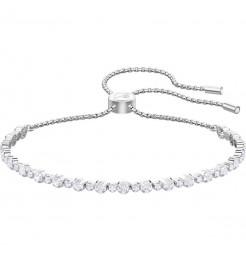 Bracciale Swarovski Subtle gioiello donna 5465384