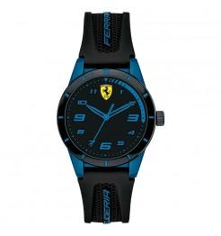 Orologio Scuderia Ferrari RedRev uomo e bambino FER0860007