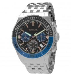 Orologio uomo Breil Manta 1970 TW1820