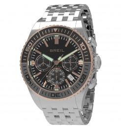 Orologio uomo Breil Manta 1970 TW1821