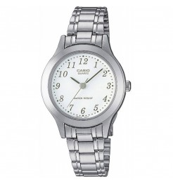 CASIO COLLECTION LTP-1128PA-7BEF OROLOGIO DONNA