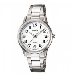 CASIO COLLECTION LTP-1303PD-7BVEF ROLOGIO DONNA