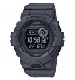 Orologio digitale G-Shock Casio GBD-800UC-8ER bluetooth