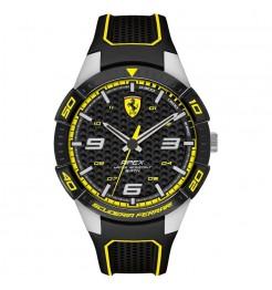 Orologio uomo Scuderia Ferrari Apex FER0830631