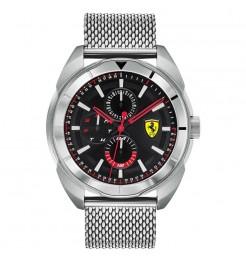 Orologio uomo Scuderia Ferrari Forza FER0830637