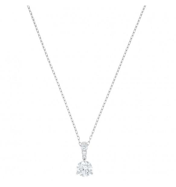 Collana Swarovski Attract gioielli donna 5472635