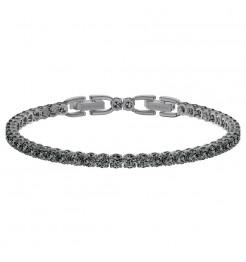 Bracciale Swarovski Tennis deluxe gioielli donna 5514655