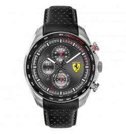 Orologio uomo Scuderia Ferrari Speedracer FER0830648