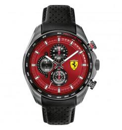 Orologio uomo Scuderia Ferrari Speedracer FER0830650